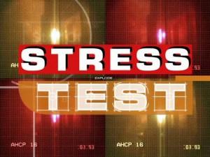 stress 04