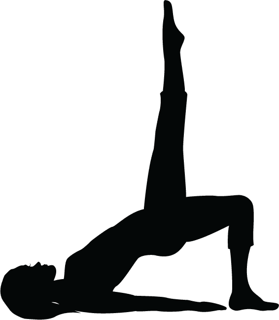 Pilates_logo_pose