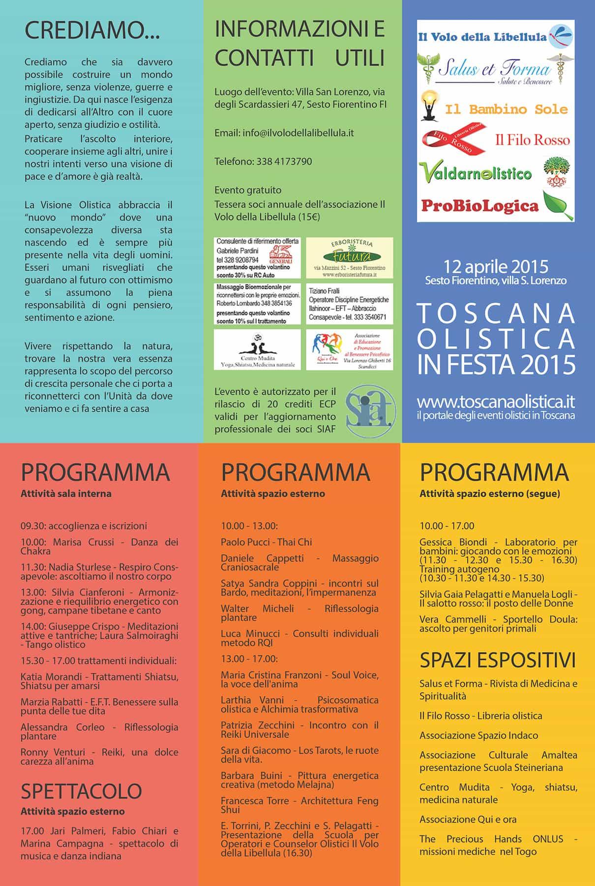 brochure-Toscana-Olistica