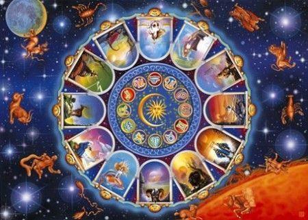 zodiac-onomatico