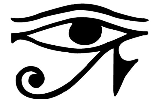 horus-537x330