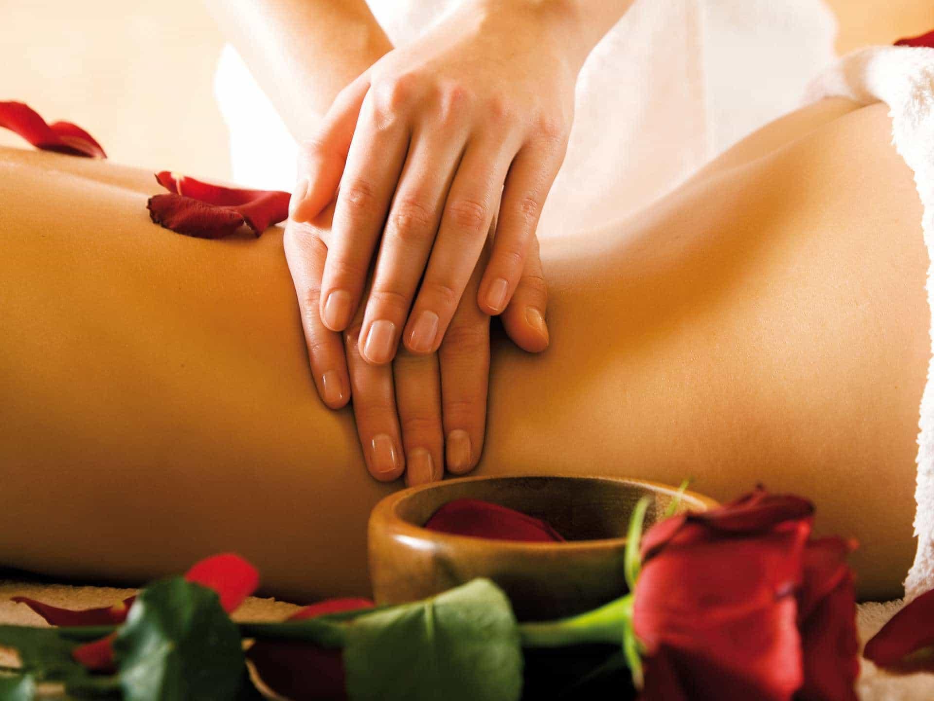 corso-massaggio-base-classico