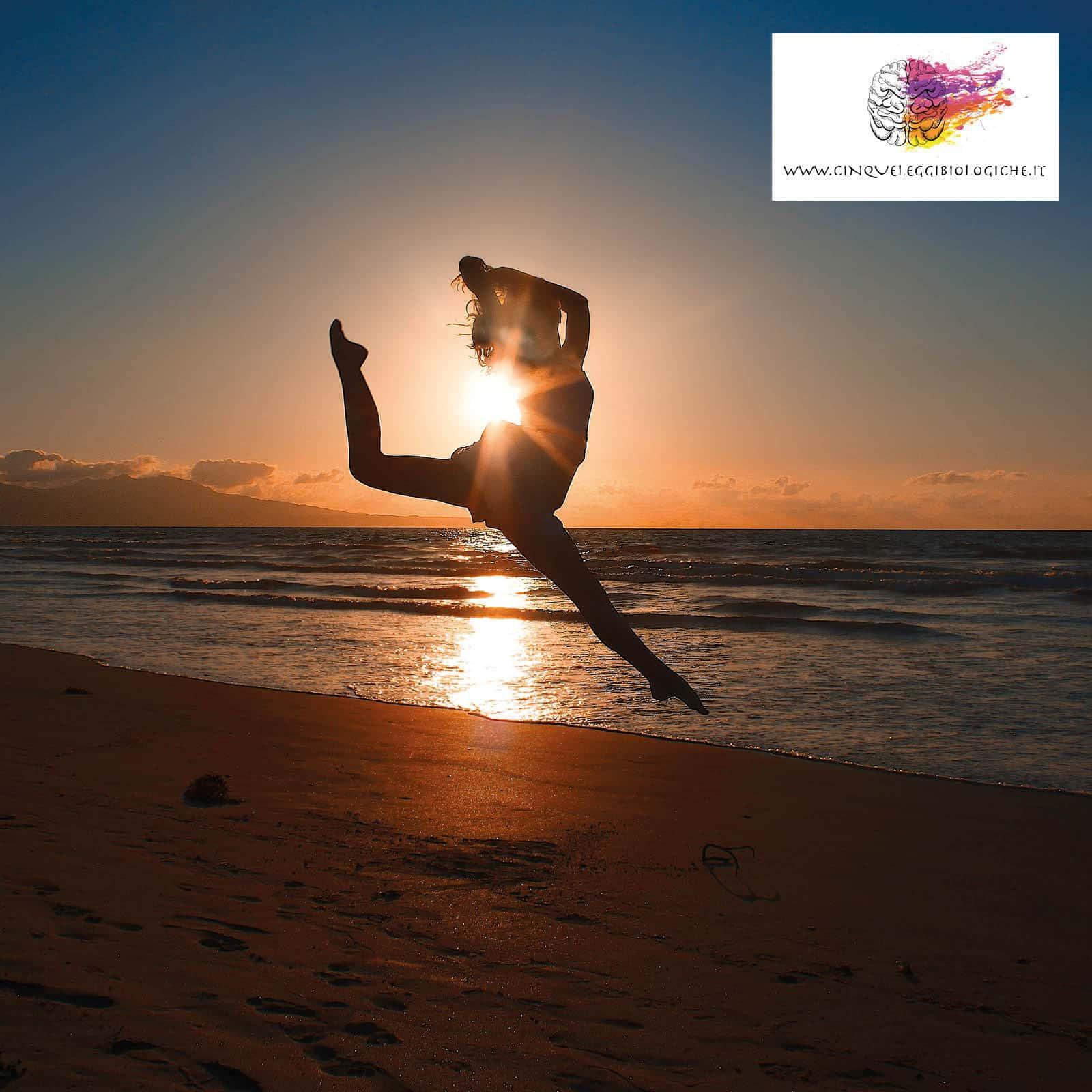 dancer_cinqueleggibiologiche_marco_meini