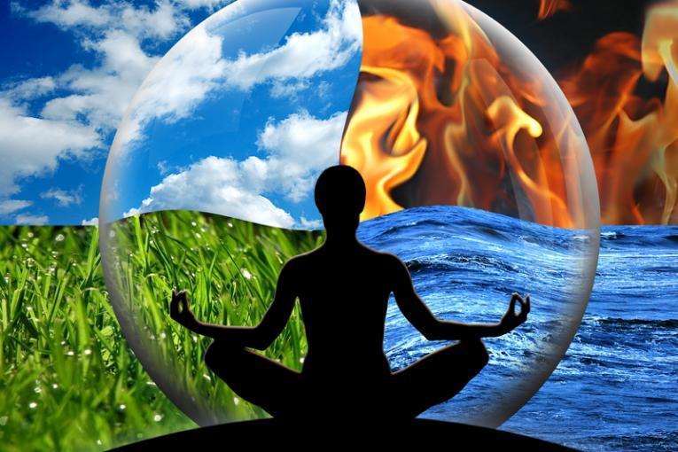 meditazione_06