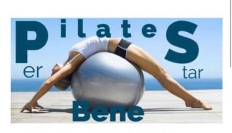 Corso di Pilates matwork